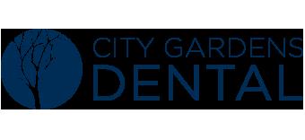 City Gardens Dental